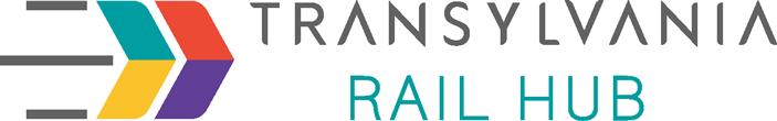 Rail Hub Transylvania